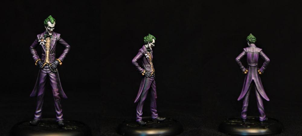 Joker_ohne_Base.thumb.jpg.c9d866f04146331785c52a6a517c6084.jpg.f1b6153e8e04f321d8b746564ef979e0.jpg