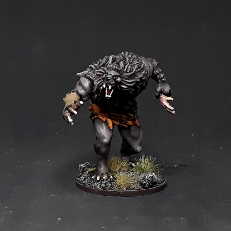 bestiarium-werwolf.thumb.png.838db8ce584312f7508d72fbd6a85bd3.png