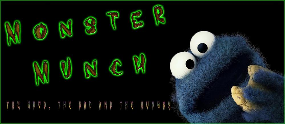 monstermunch-1.thumb.jpg.79cfc740efa5d31f5e724b56d535d2a3.jpg