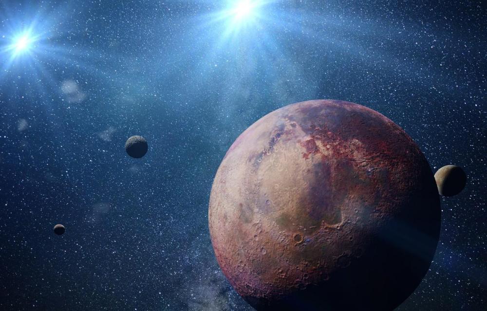 sci-fi-fantasy-space-planet.thumb.jpg.5421a2d598c9171d5c9ddbcb3b0407b8.jpg
