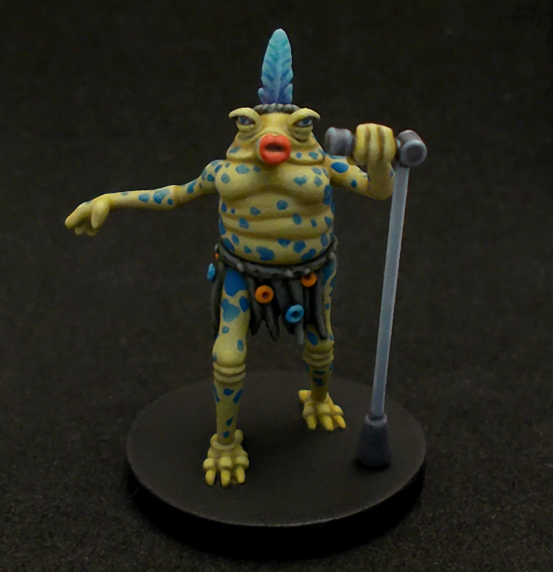 1232146038_SCUMSySnootles02.png.14a1558a