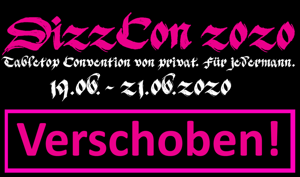 1983338127_DizzCon2020verschoben.thumb.png.cd6d36aaee708ed868457be026598ba5.png