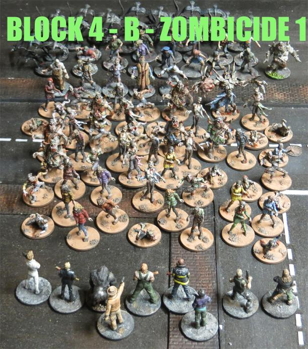 91_block_4_b_zombicide.jpg.b426391573bbca3bb10942dead1576e8.jpg