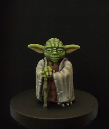 996340332_REBELSYoda01.png.6158ce740145973ca9d03908e0507c2c.png