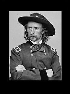 Custer.jpg.7a5570fda9ddf1e439db22332d86ac91.jpg