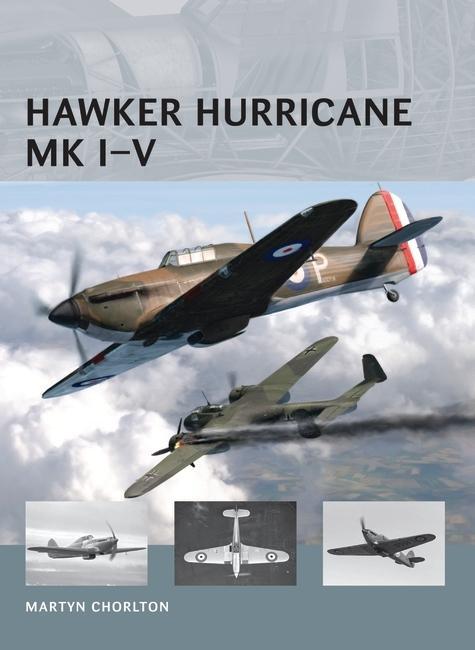 Hawker_Hurricane_Mk_I_V.jpg.a03fdabddf5e0518fb8b8738c81139d7.jpg