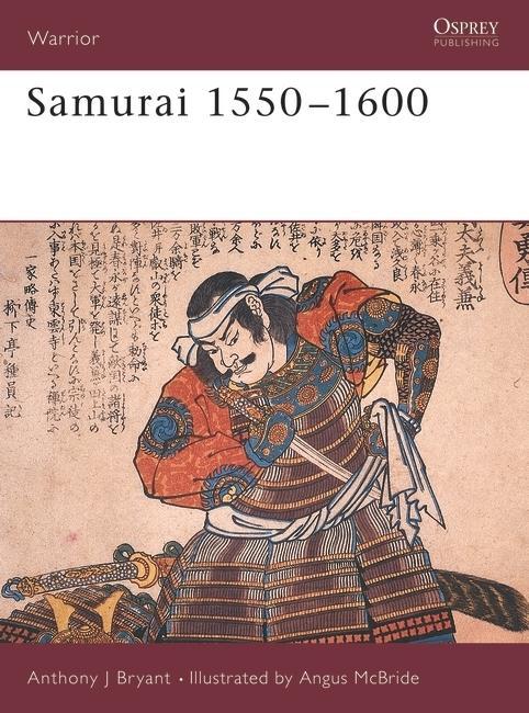 Samurai_1550_1600.jpg.6297163391b694ee632fd3d3fcb2193e.jpg