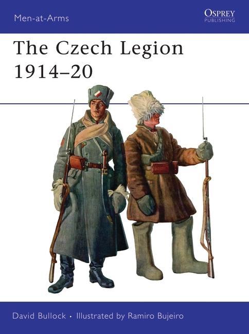 The_Czech_Legion_1914_20.jpg.d461a936eee769857fab4d1251ba430e.jpg