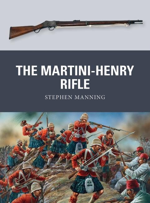 The_Martini-Henry_Rifle.jpg.608f3a66c6d2ede3ca85c3ed49e41a23.jpg