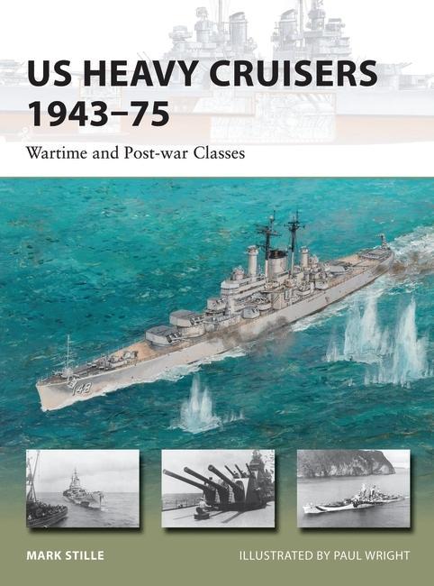 US_Heavy_Cruisers_1943_75.jpg.84e32814ebaf32ef8aa098afb48e1e98.jpg