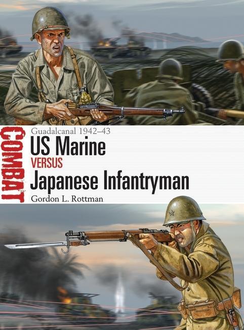 US_Marine_vs_Japanese_Infantryman.jpg.115fd82884afd99fad142493e47ef076.jpg