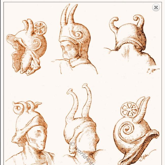 gallo-helmets.jpg.d013281ba43f3b705b578ad6ab540abb.jpg