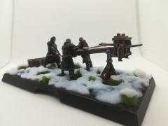 Builder Scorpion Crew 1.1.jpg