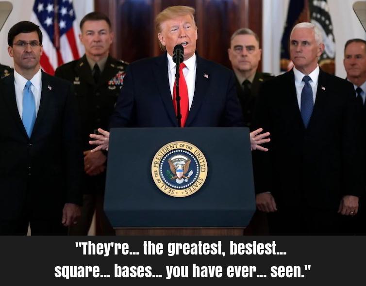 trump-speech.jpg.a263fffd7b78ada98a56bec64d1ff21b.jpg