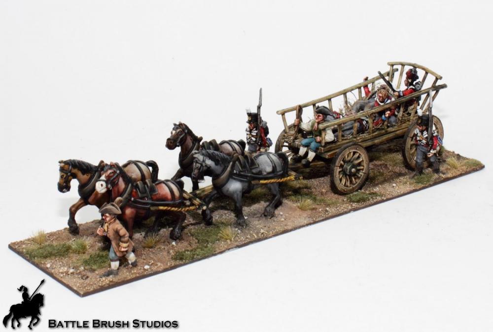 wagon5.thumb.jpg.8476b4f5b46a65601f39dcbb25b5a62d.jpg