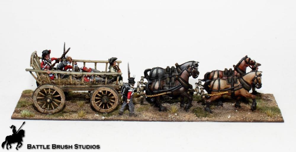 wagon6.thumb.jpg.b9838549b1f1905bef0f9551061901a7.jpg