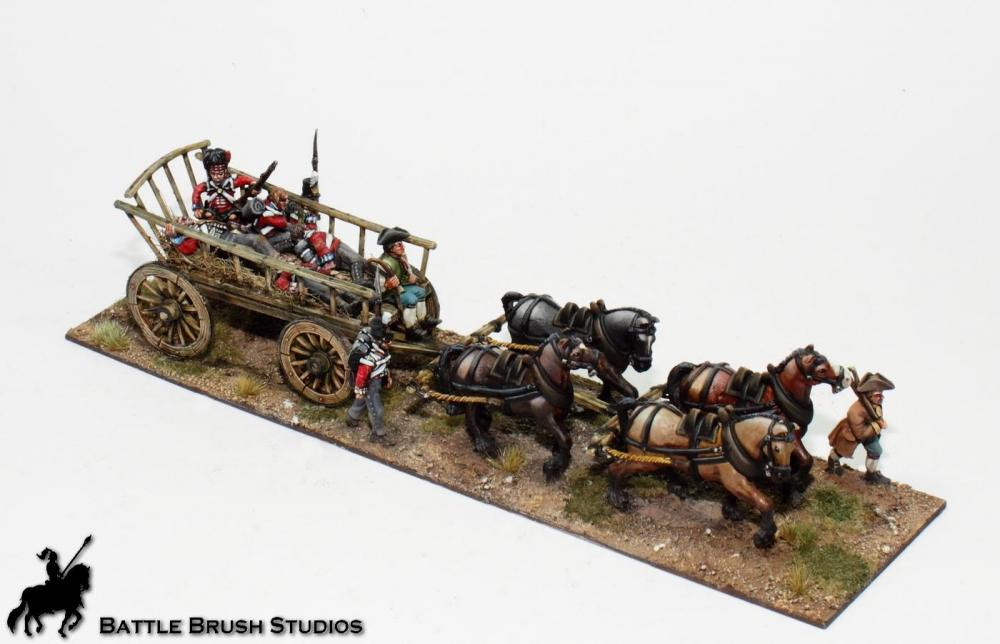 wagon7.thumb.jpg.25e225b2411b1f374363b692690d0d38.jpg