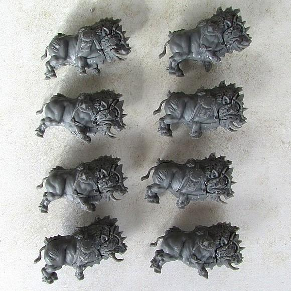 1333383051_03-Mantic-Wildschweine.JPG.1f7077603f758dd9503f0d1513a7ad1f.JPG