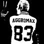 AggroMax
