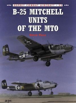 B-25_Mitchell_Units_of_the_MTO.jpg.0a993f4ba041e57fce99247d0ac346f6.jpg