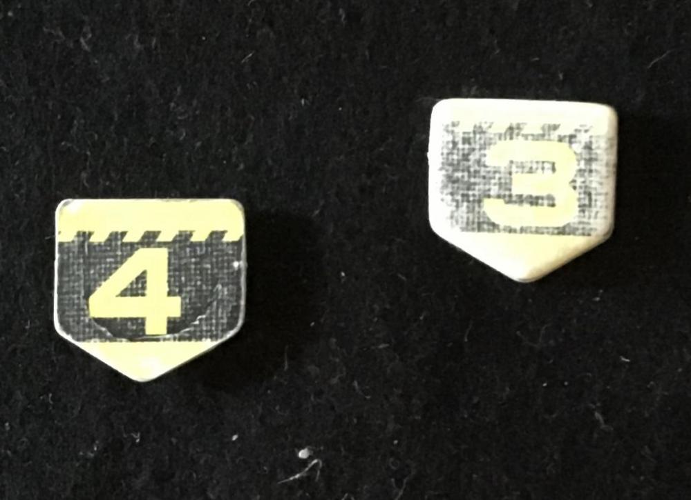 DDDA18B2-2F39-4CE2-A57E-BACCA2D60E6B.jpeg