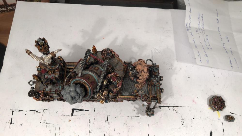 EEE9C894-1C9A-49D2-9EC2-6A0A43787B07.jpeg