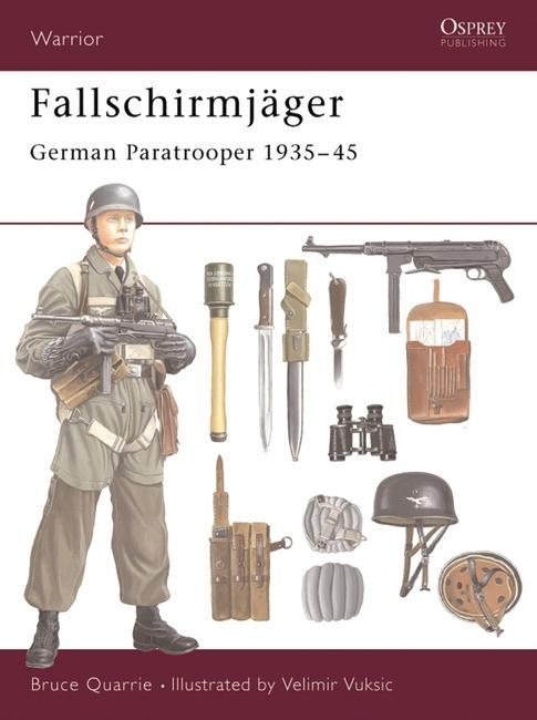 Fallschirmj_ger.jpg.9be5ce17792dcb1030f9e91b1cc31add.jpg