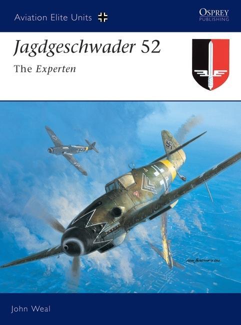 Jagdgeschwader_52.jpg.fc4cc0f0bd79df8b41e3c1c6ff050886.jpg
