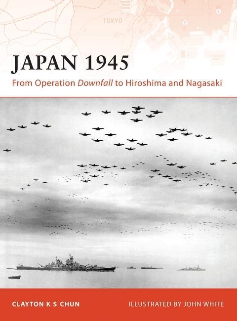 Japan_1945.jpg.ffa6ef9e2f588d7e87bd5e5a5f8c27e1.jpg