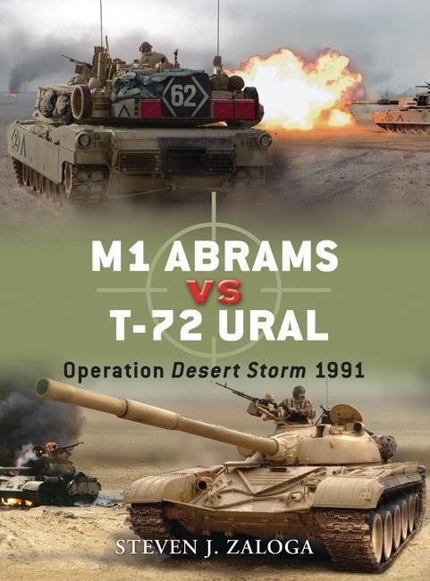 M1_Abrams_vs_T-72_Ural.jpg.a51573121a50090f77eac4a0af8275c7.jpg