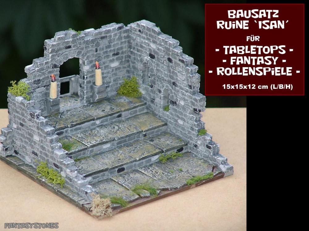 Ruine_ISAN_15x15x12_01.thumb.jpg.ca29871c1693d247100faf03f1b41933.jpg