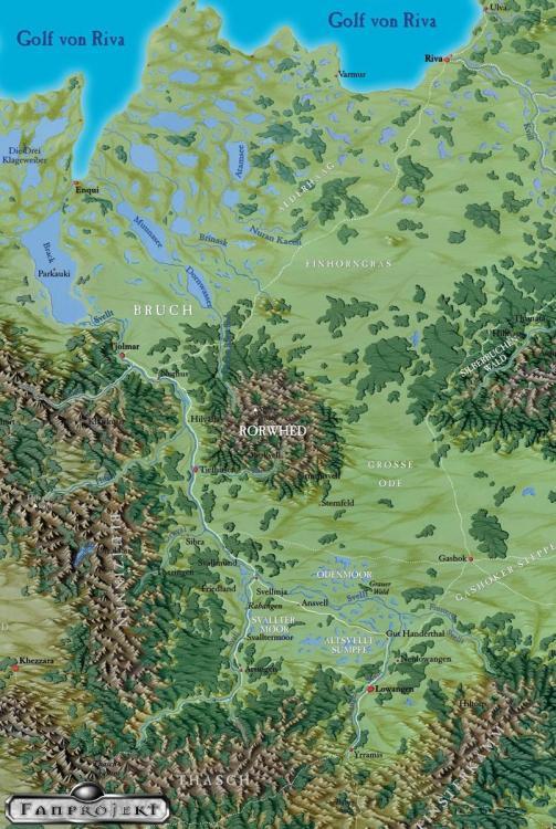 Svellttal.thumb.jpg.f83b3fff9b0bd5b7b8dc8c3f4adac706.jpg
