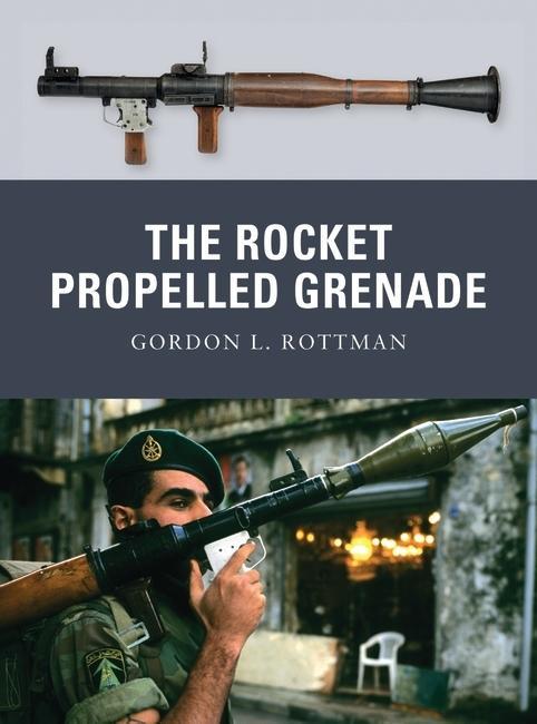 The_Rocket_Propelled_Grenade.jpg.4b7e882496a2207246458577a35ffc92.jpg