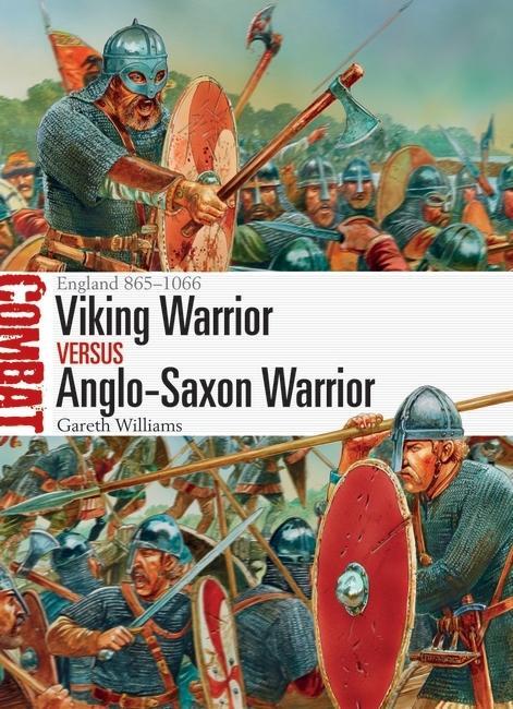 Viking_Warrior_vs_Anglo-Saxon_Warrior.jpg.077a158157c210ab89bcbaa795e74099.jpg