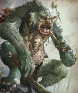 Warhammer_Stone_Troll.png.f30a143adec1314c415402a1a9da58ff.png