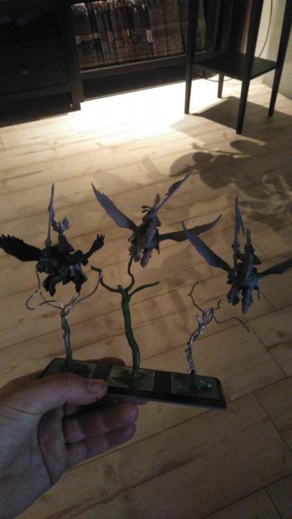 Pegasus Knights.jpeg