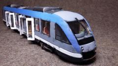 Hochbahn WIP 12.jpg