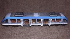 Hochbahn WIP 11.jpg