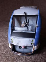 Hochbahn WIP 14.jpg