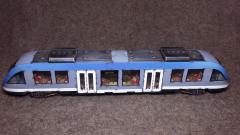 Hochbahn WIP 10.jpg