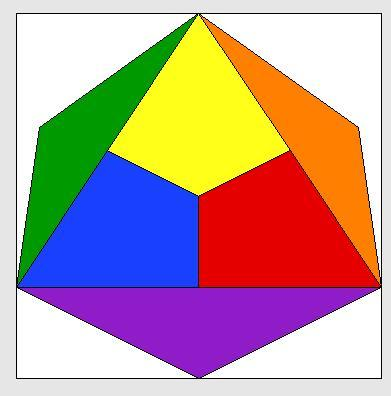 02-6-farben.jpg.a46523e838f523b6e26b695649a14ccd.jpg