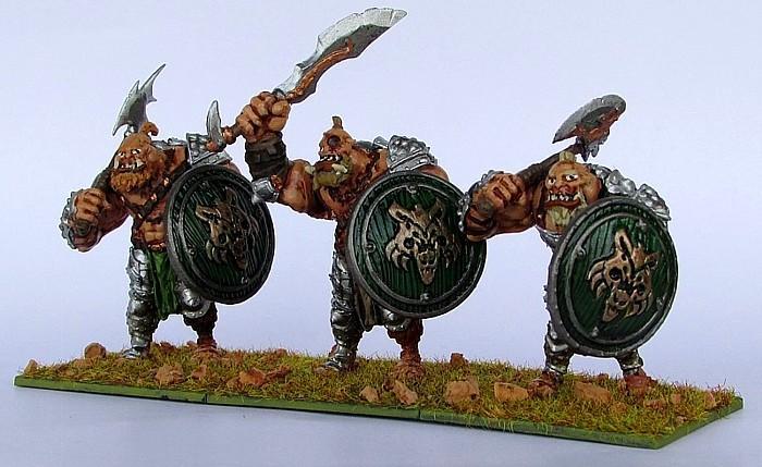 1209418734_09-WarriorsRegimentHandwaffenvorUmbau.JPG.f0a70d2e3ec01d4a8a0e4b6c82801112.JPG