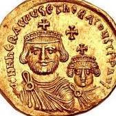 Flavius Heraclius
