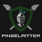 Pinselritter
