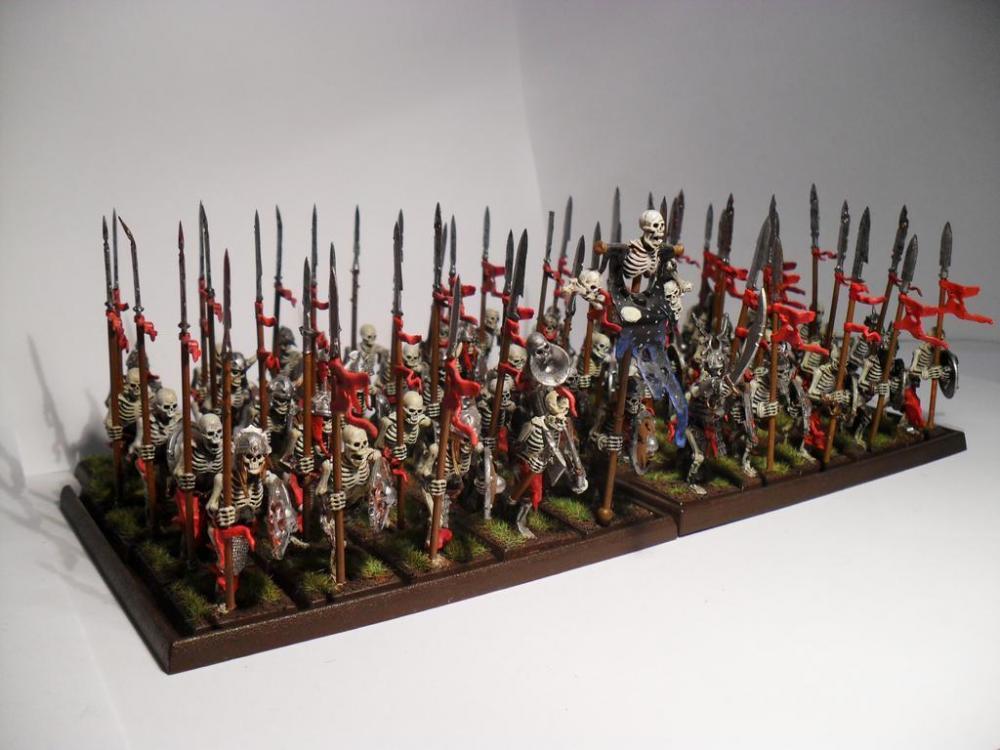 skeleton_warrior_horde_by_taelonar_d5mbdpz-fullview.thumb.jpg.21bc30fbd23c6cca52506a9e38a1d942.jpg