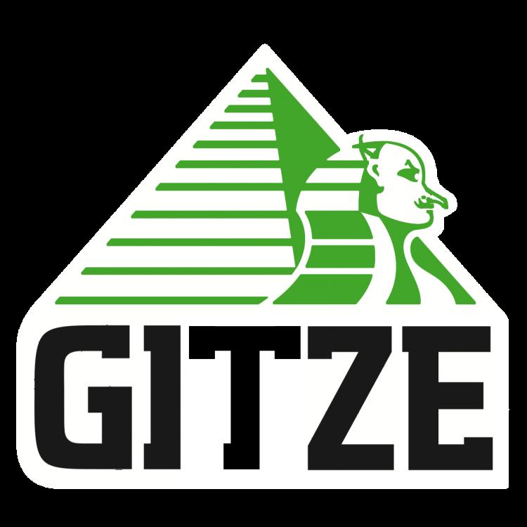 Gizeh2Gitze_Logo_1.thumb.png.78acbc7c0c685a960ff997d08e04ac94.png