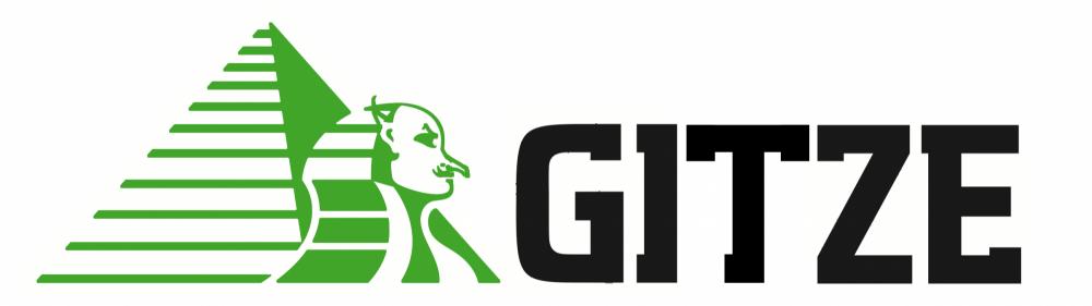 Gizeh2Gitze_Logo_1_quer.thumb.png.692647e7cd9a436bb776ca4546d7ecbf.png