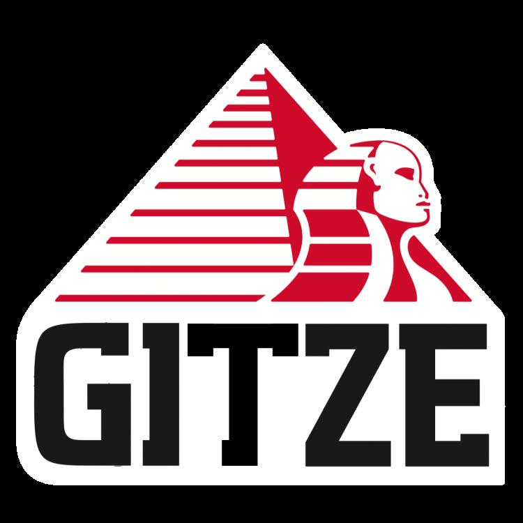 Gizeh2Gitze_Logo_2.thumb.png.9231a6d285c08592aa607e0ade819308.png