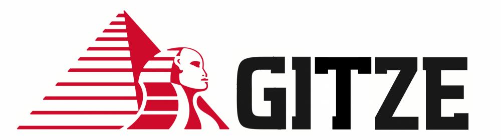Gizeh2Gitze_Logo_2_quer.thumb.png.73fe1f91f028d345923eb78af41158c9.png