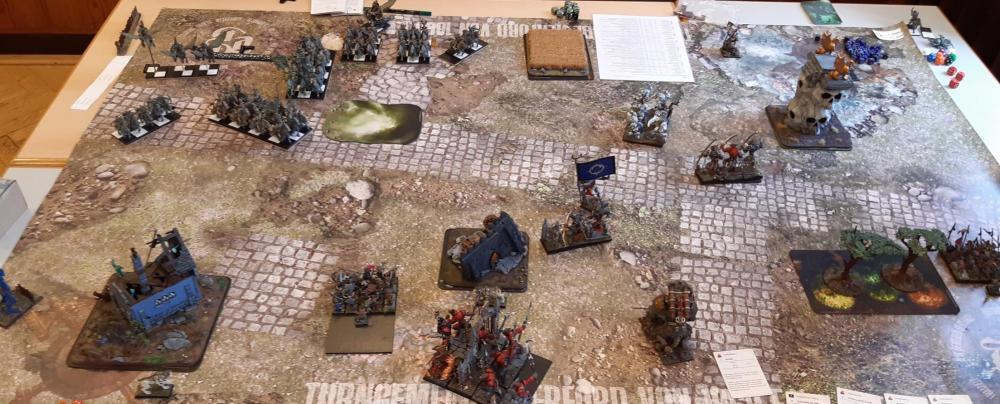 30_Spiel_vsBrets_Oger.thumb.jpg.e37b2bfc55a6a97b00eb3040d555d0be.jpg